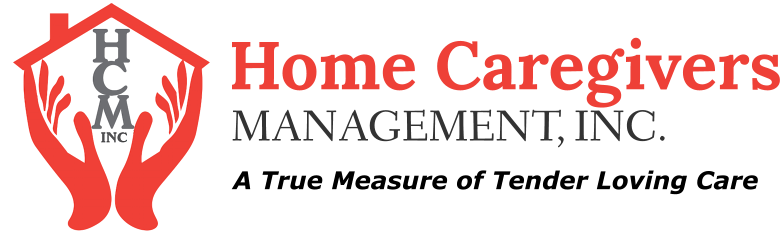 Home Caregivers Management, Inc