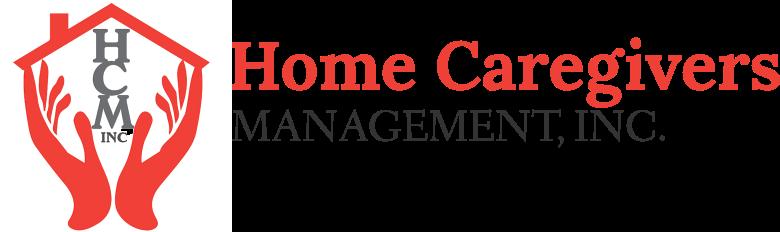 Home Caregivers Management, Inc