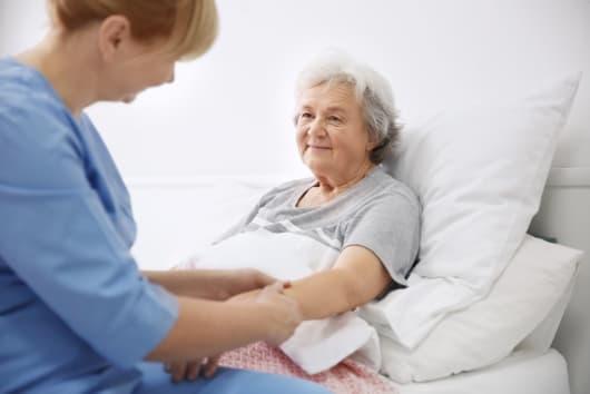 Massage Wonders: Benefits for Seniors